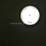 Hoco H5 LED Move Sensor ไฟอัตโนมัติ เซ็นเซอร์จับความเคลื่อนไหว