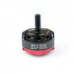 Motor Emax Red Bottom 2205/2300KV
