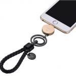 Hoco UD1 Flash Drive แฟลชไดร์สำหรับ iphone และ android (Micro USB)