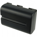 Sony NP-FM500H Camera Battery แบตเตอรี่กล้อง โซนี่ for A900 A99M2 A77 A580