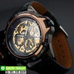 008 Winner Watches Men นาฬิกาข้อมือ ผู้ชาย ผู้หญิง นาฬิกา แฟชั่น โปรโมชั่นส่งฟรี EMS!! สำเนา