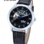007 Winner Watches Men นาฬิกาข้อมือ ผู้ชาย ผู้หญิง นาฬิกา แฟชั่น โปรโมชั่นส่งฟรี EMS!! สำเนา