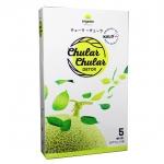 Chular Chular Detox by Kalow ชูล่า ชูล่า ดีท็อกซ์ ส่งฟรี EMS
