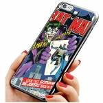 เคสโจ๊กเกอร์ การ์ตูน เท่ๆ เคสโทรศัพท์ ไอโฟน 6 และ ไอโฟน 6s iphone 6 Joker