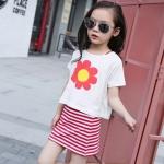 K00214- Size 120 (11)