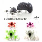 Echo F80 Micro Drone
