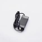 Adaptor 24 VDC 3.0 A