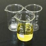 แก้วบีเกอร์ทนความร้อน 550C สามารถเข้าไมโครเวฟได้ (100 ml.) *3 ใบ*