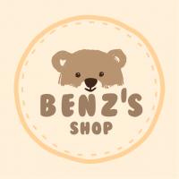 ร้านฺฺBenz's shop