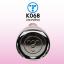 K068 (Plus) ไมโครโฟน+ลำโพง (สีชมพู) thumbnail 2
