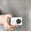 กล้อง Xiaomi Yi Camera (อย่าลืมกด Join ร้าน เพื่อรับส่วนลดกล้อง 5% แล้วราคาจะถูกกว่าที่อื่นแน่นอน) thumbnail 7