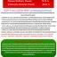 อาหารเสริมสำหรับท่านชาย ซุปเปอร์ดีแม็ก SuperDmaxx ส่งฟรี EMS thumbnail 2