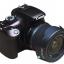 Canon Lens Hood EW-60C II ทรงกลีบดอกไม้ for EF-S 18-55mm II USM, 18-55mm IS thumbnail 3