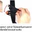 Commlite Quick Release Waist Belt Buckle Capture Clip for Gopro DSLR Camera thumbnail 9