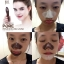Yu.R Pore Remodeling Mask มาส์กลอกสิวเสี้ยน สะใจ ถอนกระจายถึงราก จากเกาหลี thumbnail 6