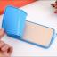 เคสกันน้ำ iphone 6 6s Waterproof case thumbnail 6