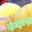 ตุ๊กตาเป็ดเหลือง รุ่นขนยาว นุ่มมาก ไซส์SS / วัดจากปาก-ก้น20cm line:stevie_b thumbnail 8