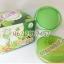 ครีมไพลสด ไวท์โรส ใหม่ ของแท้ ราคาส่งถูก Plaisod Whitening Cream thumbnail 1