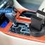 Kingma Olympus BLS-1 BLS-5 BLS-50 USB Dual Battery Charger แท่นชาร์จแบตเตอรี่ โอลิมปัส thumbnail 6