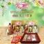 แชมพูยาจีน By Noon ซื้อคู่ถูกกว่า (Promotion) thumbnail 1