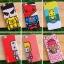 เคส MR.BOX สำหรับ iPhone 5/5s/SE thumbnail 13