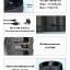 Kingma Canon LP-E6 LP-E6N USB Dual Battery Charger แท่นชาร์จแบ็ตเตอรี่ แคนนอน thumbnail 3