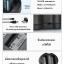 Kingma Fujifilm NP-W126 NP-W126S USB Dual Battery Charger แท่นชาร์จแบ็ตเตอรี่ ฟูจิฟิล์ม thumbnail 2