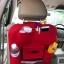 ที่ใส่ของติดหลังเบาะรถยนต์ มีหลายสีให้เลือก thumbnail 3