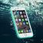 เคสกันน้ำ iphone 6 6s Waterproof case thumbnail 1