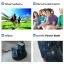 Kingma Fujifilm NP-W126 NP-W126S USB Dual Battery Charger แท่นชาร์จแบ็ตเตอรี่ ฟูจิฟิล์ม thumbnail 5
