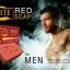 Redsoap2Box thumbnail 1
