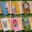 เคส MR.BOX สำหรับ iPhone 5/5s/SE thumbnail 9
