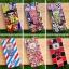 เคส MR.BOX สำหรับ iPhone 5/5s/SE thumbnail 15