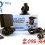 กล้องติดรถยนต์ HD DVR เมนูไทย จอ 2.5 นิ้ว มีอินฟาเรด 6 ดวง มุมกล้อง 120 องศา thumbnail 3