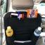 ที่ใส่ของติดหลังเบาะรถยนต์ มีหลายสีให้เลือก thumbnail 5