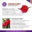 ลดน้ำหนัก Phyteney Best Extra 3 กล่อง ( 90 เม็ด) thumbnail 9