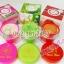 ครีมไพลสด ไวท์โรส ใหม่ ของแท้ ราคาส่งถูก Plaisod Whitening Cream thumbnail 9