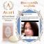 Avari Milk Cleansing Bar อาวารี่ คลีนซิ่งแบบก้อน ตัวช่วยหน้าใส ล้างเครื่องสำอางค์แบบหมดจด thumbnail 7