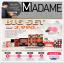 Ver.88 & Eity Eight Promotion Big Set สวยแบบจัดเต็ม thumbnail 1