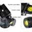 Sinno Tripod Monopod ขาตั้งกล้อง ทำเป็นขาเดี่ยวได้ รุ่น M-2522Z thumbnail 10