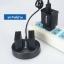 Kingma Fujifilm NP-W126 NP-W126S USB Dual Battery Charger แท่นชาร์จแบ็ตเตอรี่ ฟูจิฟิล์ม thumbnail 6
