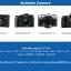 Kingma Fujifilm NP-W126 NP-W126S USB Dual Battery Charger แท่นชาร์จแบ็ตเตอรี่ ฟูจิฟิล์ม thumbnail 4