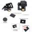 QZSD Tripod ขาตั้งกล้อง พร้อมหัวบอล Q-308 (Model เดียวกับ Beike BK-308) thumbnail 8