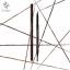 Eity Eight Waterproof Eyebrow Pencil เอตี้ เอธ วอเตอร์พรูฟ อายโบรว์ เพ็นซิล ดินสอเขียนคิ้วสูตรกันน้ำ มิติใหม่ เขียนพลิ้ว คิ้วเรียงสวย thumbnail 2