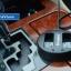 Kingma Olympus BLN-1 USB Dual Battery Charger แท่นชาร์จแบ็ตเตอรี่ โอลิมปัส thumbnail 6