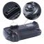 Neewer Nikon Battery Grip เทียบเท่า MB-D12 for D800 D800E D810 D810A thumbnail 3
