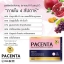 Pacenta Nesya By Skinista พาเซนต้า เนสญ่า วิตามินอนุพันธ์ เร่งผิวขาว เพิ่มออร่า ผิวมีสุขภาพดี thumbnail 4
