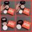 Ver.88 Bounce Up Pact SPF50 PA+++ แป้งดินน้ำมัน หน้าเด้ง สวยเด่น ทุกมุมกล้อง thumbnail 5
