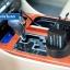 Kingma Fujifilm NP-W126 NP-W126S USB Dual Battery Charger แท่นชาร์จแบ็ตเตอรี่ ฟูจิฟิล์ม thumbnail 8