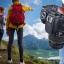 Commlite Quick Release Waist Belt Buckle Capture Clip for Gopro DSLR Camera thumbnail 13